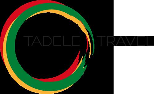 Tadele Travel